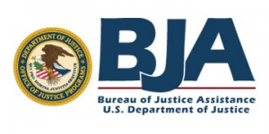 Bureau of Justice Assistance (BJA),