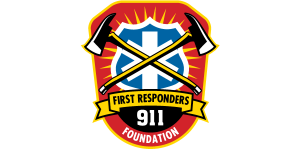 first_responders_911